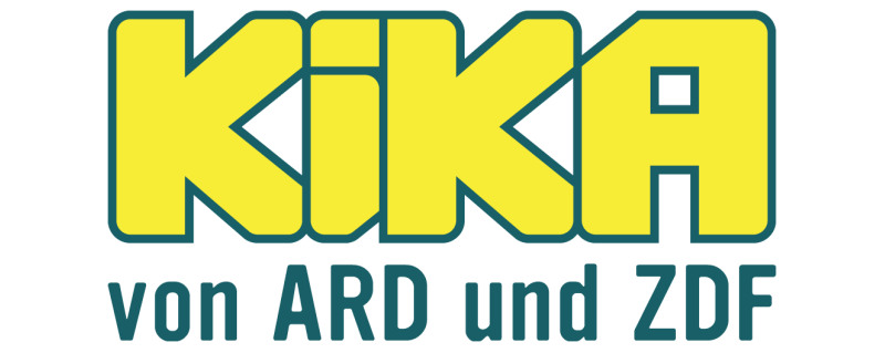 KIKA – Kinder Kanal
