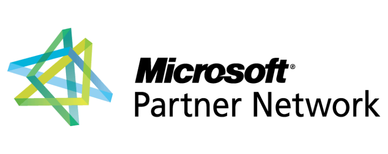 Microsoft Partner Network Conference
