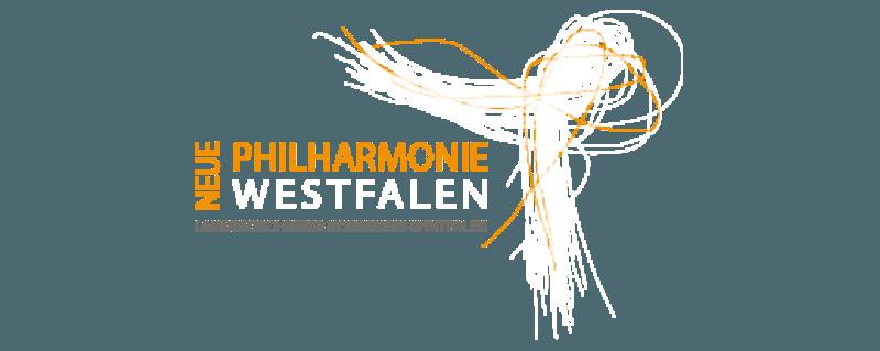 Philharmonie Westphalen
