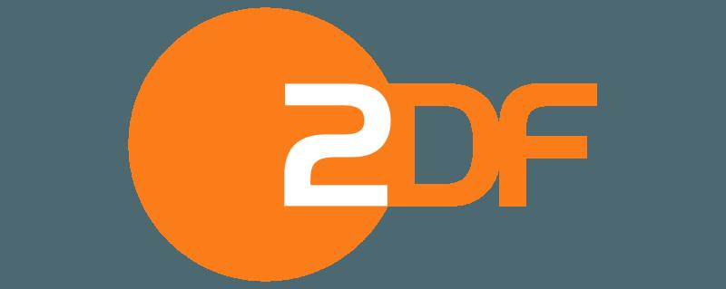ZDF – Zweites Deutsches Fernsehn