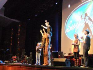 Jedi-Con 2010 – Tag 2