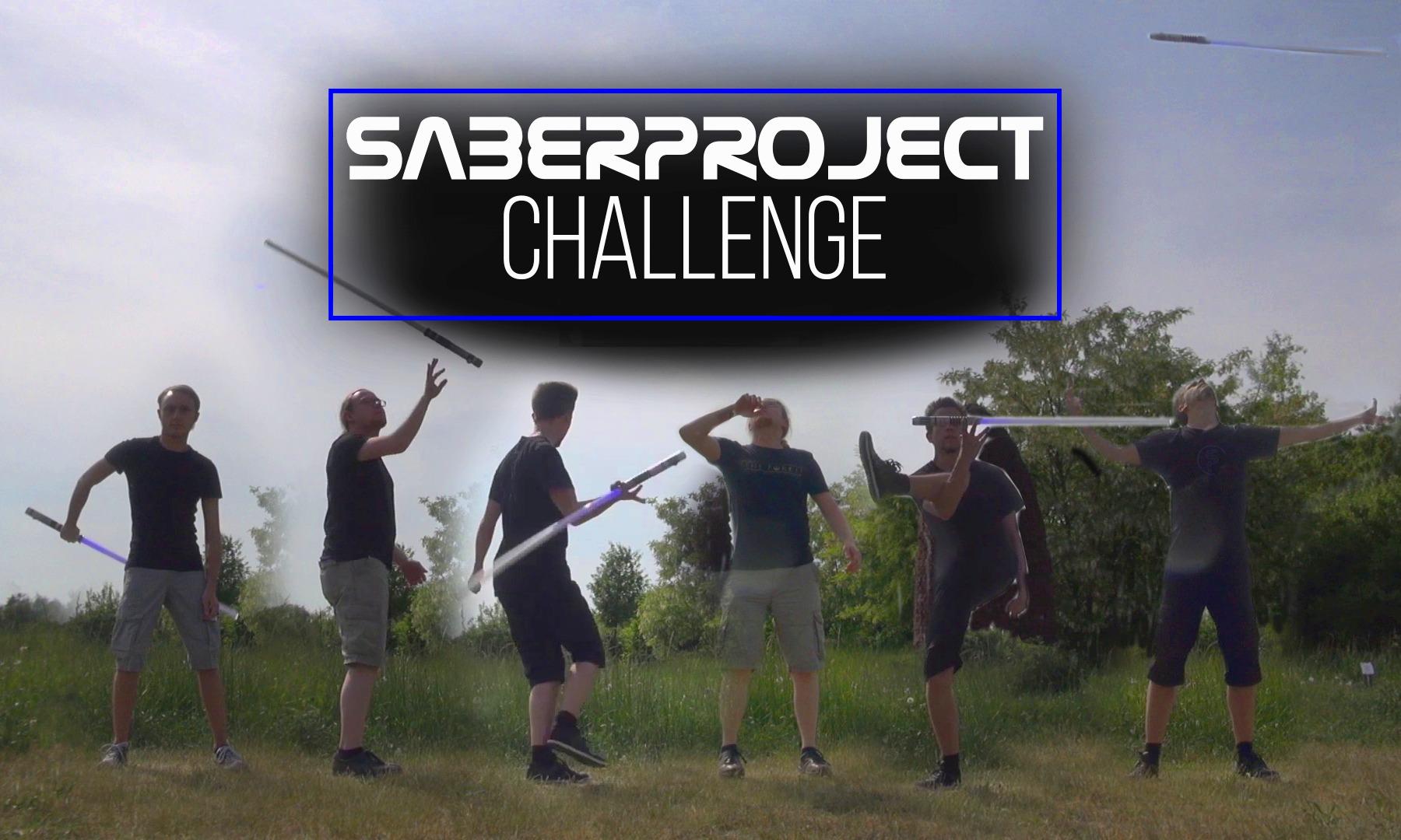 SP-Challenges
